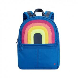 STATE Bags The Mini Kane Travel Backpack – Rainbow