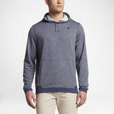 Hurley Dri-FIT Disperse Sweatshirt