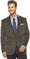 Chaps Men's Slim-Fit Corduroy Sport Coat