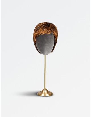 Hot Hair HOTHAIR Crushing on casual glazed mocha avg