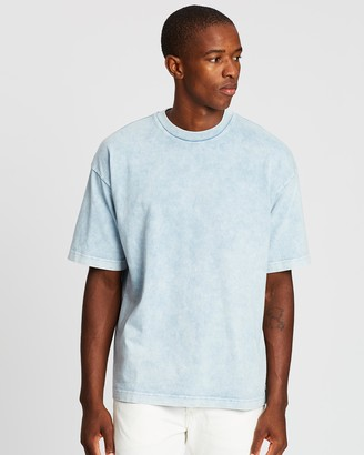 Levi's Made & Crafted LMC Oversized Tee