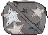 Accessorize Mickey Star Camera Cross Body Bag