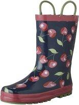 Western Chief Sweet Cherries Waterproof Rain Boot