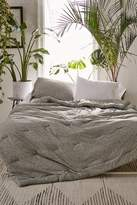 Urban Outfitters 4040 Locust Spacedye Jersey Comforter