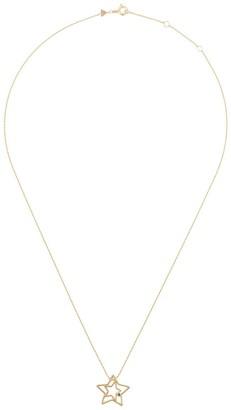 ALIITA Estrella Zaffiro necklace