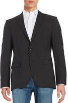 HUGO Classic Wool Blazer