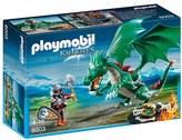 Playmobil Great Dragon (6003)