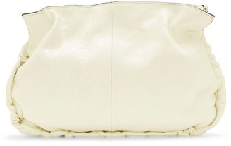 Vince Camuto Tally Clutch