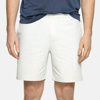 Outdoor Voices RecTrek Shorts