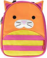 Skip Hop Zoo Lunchie Little Kids & Toddler Insulated Lunch Bag, Chase