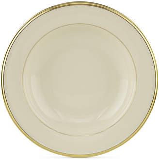 Lenox Eternal White Collection Bone China Pasta/Soup Bowl