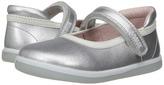 Bobux I-Walk Classic Twirl Girl's Shoes