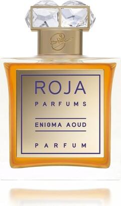 Roja Parfums Enigma Aoud Parfum
