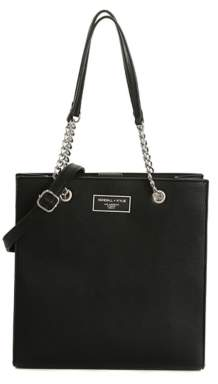 KENDALL + KYLIE Claire Mini Tote