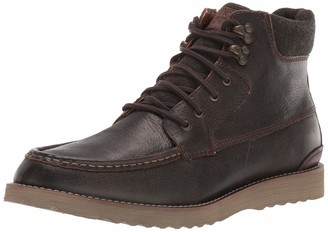 Lucky Brand Men's Standford Fashion Boot