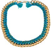Aurelie Bidermann 'Do Brasil' necklace