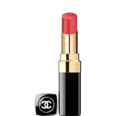 Chanel Rouge Coco Shine, Hydrating Sheer Lipshine