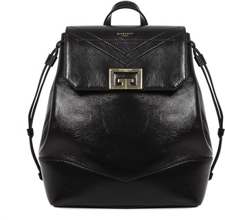 Givenchy Id Backpack
