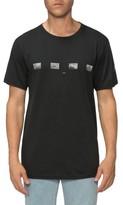 Tavik Men's In Graphic T-Shirt