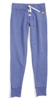 C&C California Girl's Jogger Pants