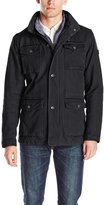 Ben Sherman Men's Field Jacket
