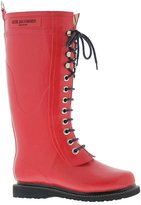 Ilse Jacobsen RUB1 Tall Womens Boots