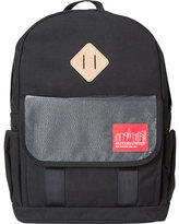Manhattan Portage Reflective Washington Heights Backpack