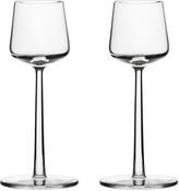 Iittala Essence Sweet Wine Glass - Set of 2