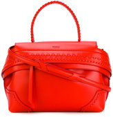 Tod's tote bag - women - Calf Leather - One Size