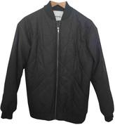 Monki Grey Jacket for Women