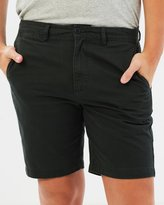 Globe Goodstock Chino Walkshorts