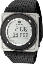 o.d.m. Watches Men's SU101-4 3 Touch Digital Watch