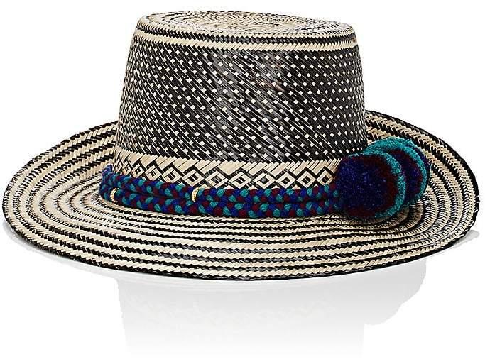 Yosuzi Women's Adina Hat