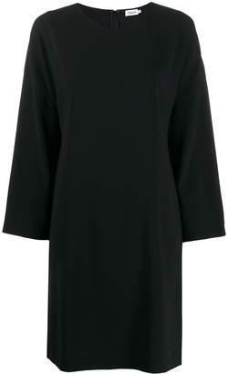 Filippa K Filippa-K Meghan shift dress