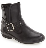 David Tate Women's 'Art' Bootie