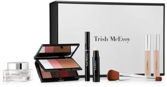 Trish McEvoy Limited Edition The Power Of Makeup Carpe Diem Volume II 11-Piece Set