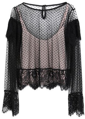 Toy G. Blouse