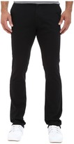 Matix Clothing Company Welder Stretch Pants
