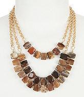 Southern Living Stapleton Multi-Strand Necklace
