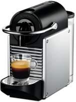 Nespresso De'Longhi Pixie Espresso Machine