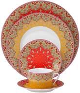 Philippe Deshoulieres Dhara Round Dish