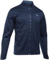 Under Armour Men's ColdGear Infrared Softshell Jacket