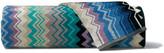 Missoni Home Giacomo Towel - 170 - Bath Sheet
