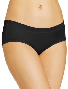 Maidenform Dream Tailored Hipster Underwear DM0003