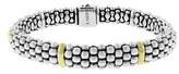 Lagos Women's Caviar Rope Bracelet