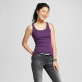 Women's Long & Lean - Mossimo Supply Co. (Juniors')