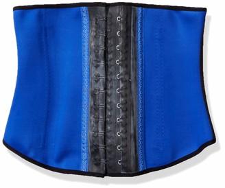 ANN CHERY Women's Waist Cincher Underwear