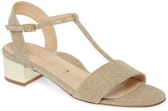 Ron White Esme Galaxy T-Strap Sandal