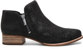 Vince Camuto Canilla Booties
