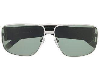 Paradis Collection Furl sunglasses
